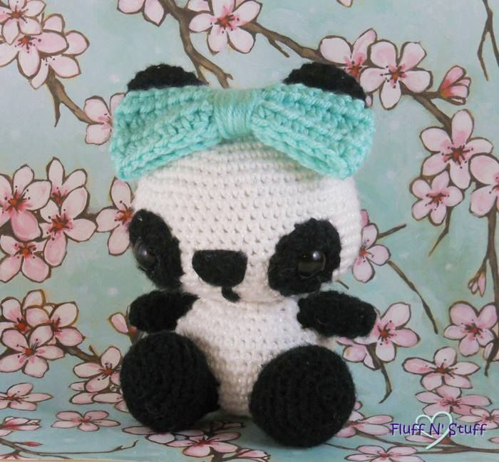 60 best images about My Crafts on Pinterest Lyra ...