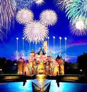 17 Best Images About Fireworks On Pinterest Lakes Walt Disney World And How To Photograph