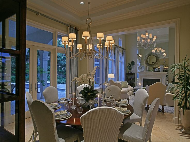 Dream Dining Room 178 Best My Beautiful Dream Dinning Room Ideals Images On