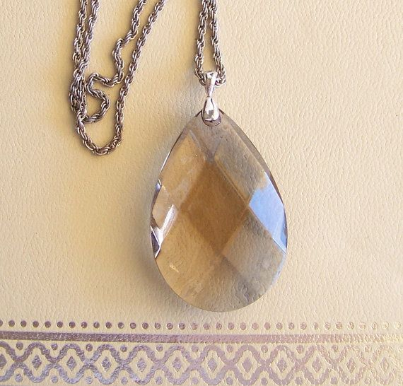 159 best Chandelier crystals images on Pinterest   Chandelier ...