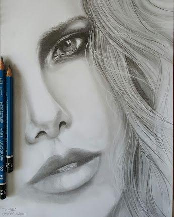 Tamara Ottaviani Art by Tamara - Google+