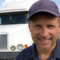 Renewing Your Iowa CDL - Iowa CDL Renewal Guide at DMV.org: The DMV Made Simple    Its that time again..