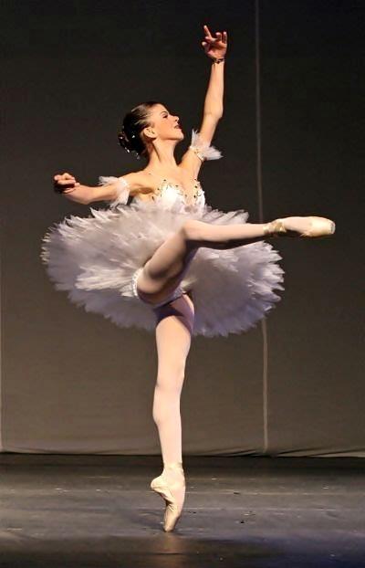 1000+ images about AMAZING DANCERS on Pinterest | Ballet ...