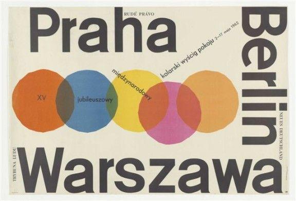 by Henryk Tomaszewski