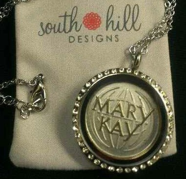 """For the Mary Kay Consultants Design your own personalized keepsake locket at http://www.southhilldesigns.com/melanie If you like the lockets please go """"like"""" my page on Facebook :) www.facebook.com/pages/South-Hill-Designs-by-Melanie/131626607006945 Thank you!"""