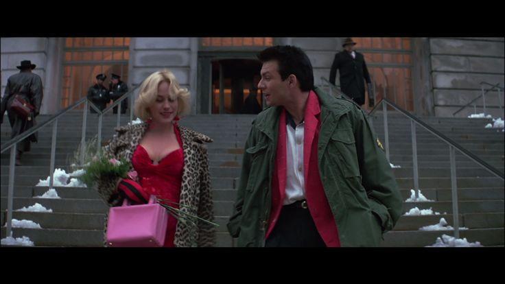 Christian Slater and Patricia Arquette in True Romance (1993). http://www.dazeddigital.com/artsandculture/article/16955/1/film-news