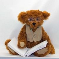 Sonnet 98 From You Have I Been Absent In The Spring By William Shakespeare.WAV by Professor Bear on SoundCloud