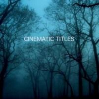 Cinematic Piano And Strings Titles (Royalty-free Music) by Sergey SGA Gutorov on SoundCloud