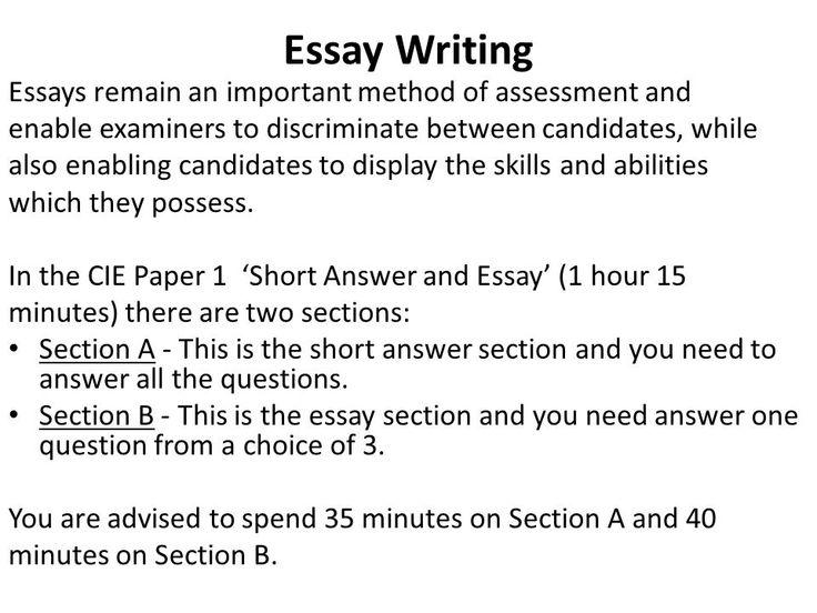 Buy essay help