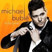 http://rollyy.com/music/to-be-loved/e611092 Michael Buble To Be Loved Album Zip Download, To Be Loved 320Kbps www.Rollyy.com