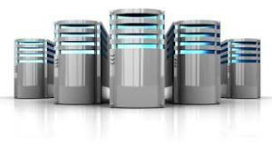 World Wide Web Hosting Plans And Their Attributes