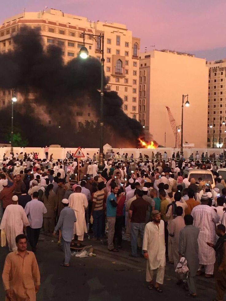 Photos of Medina