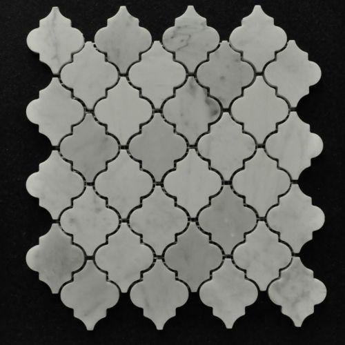 Glass and Mosaics - Metro Surfaces Wholesale Tile | Oklahoma City & Tulsa
