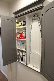 Image result for combined laundry room and bathroom