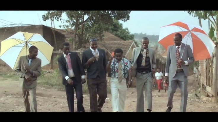 Loose Control Beenie Gunter Official Video  New Ugandan Music Sandrigo.Promotar 2016 Music Video Posted on http://musicvideopalace.com/loose-control-beenie-gunter-official-video-new-ugandan-music-sandrigo-promotar-2016/