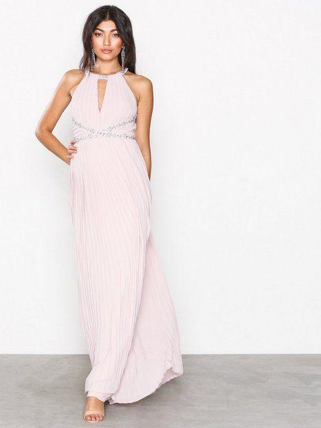 Großartig Plus Größe Cocktailkleider Perth Galerie - Hochzeitskleid ...
