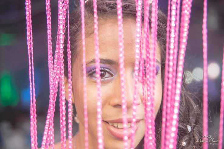 Raiane 15 anos, debutante, 15 anos. Belém Pará.