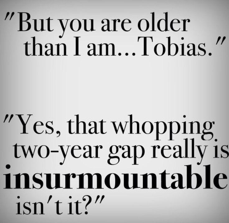 Ugh Quotes: Ugh I Love Them ️
