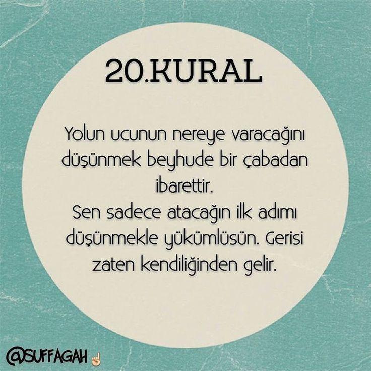 """#sems #tebrizi #semstebrizi #kirk #kural #tasavvuf #din #suffagah #elifsafakask"""