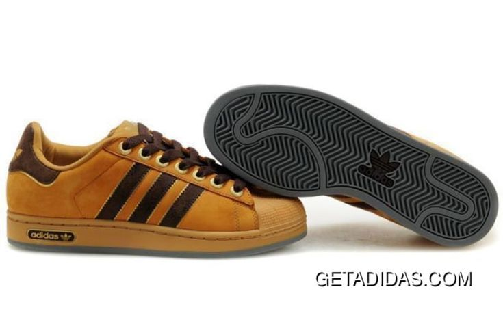 http://www.getadidas.com/running-shoes-wear-resistant-adidas-originals-superstar-201305-topdeals.html RUNNING SHOES WEAR RESISTANT ADIDAS ORIGINALS SUPERSTAR 2013-05 TOPDEALS Only $75.74 , Free Shipping!