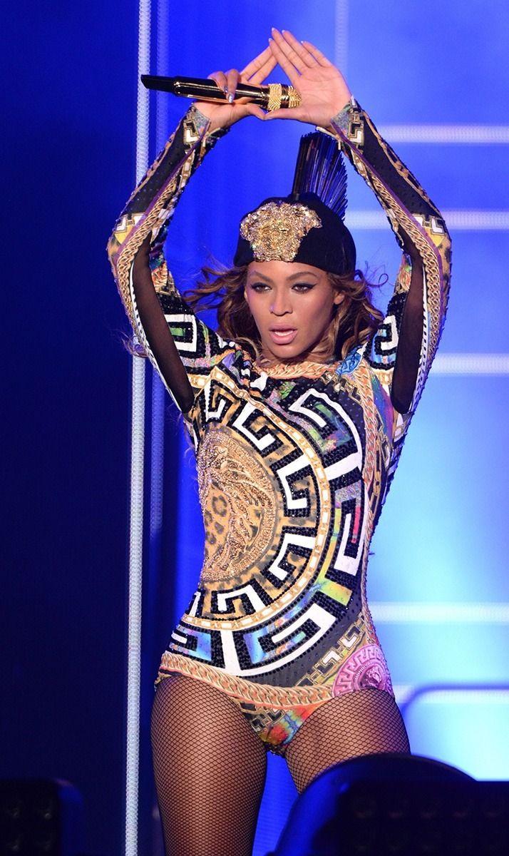 Best 25+ Beyonce halloween costume ideas only on Pinterest | Nicki ...