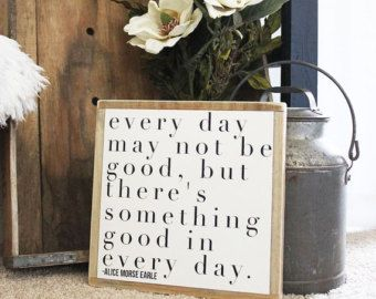 You Cant Live a Positive Life With a Negative Mind Rustic Wood Sign  • 23 wide x 7 high x 1 thick (approximately) • Hand-painted wooden sign • No hangers included--new design allows sign to be hung from the frame (please use wall anchors)  This modern and rustic What if I Fall wood sign not only can be used in your home decor, but also would make a lovely gift for a close friend! Imagine how nice it will display next to your bed, above the mantle, or even by the back door leading the way to…