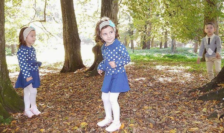 Haine pentru copii si bebelusi Bucuria Copiilor: Haine bebelusi, hainute bebe si haine copii www.bu...