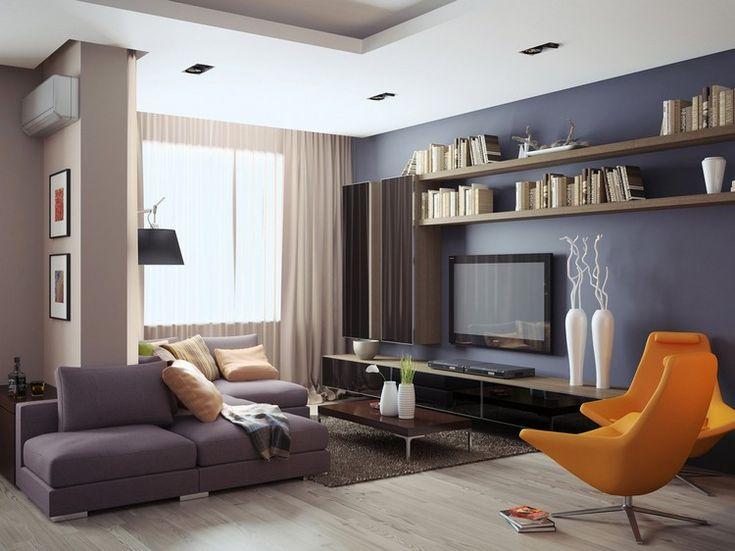 les 25 meilleures id es de la cat gorie tag res autour de la t l sur pinterest d corer les. Black Bedroom Furniture Sets. Home Design Ideas