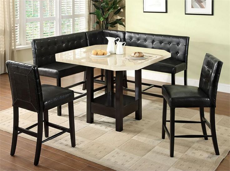 height of dining table bench. 26 big small dining room sets with