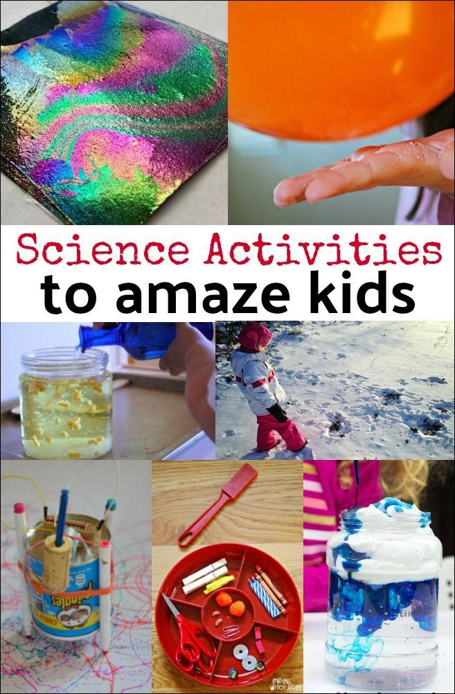 14384 Best After School Activities Adventures Images On