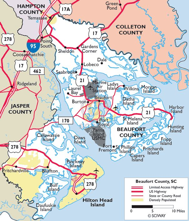 Beautiful Map Of Charleston Sc Ideas On Pinterest Charleston - Charleston sc on us map