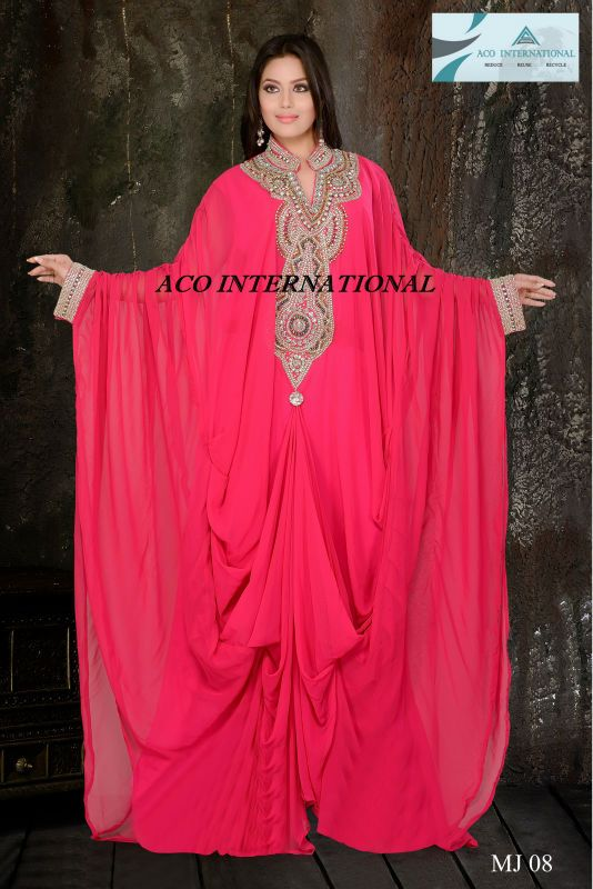 kaftan designs - Google Search