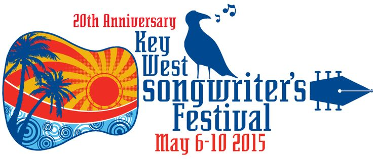 Find out what is going on in Key West Florida during the month of May. For example, Key West Songwriter's festival. A must-go-to if you've never gone.