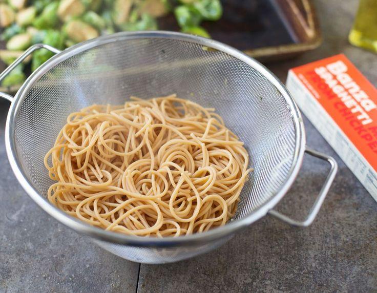 Vegan and Gluten-Free Pasta Brands for Pasta Night | PETA
