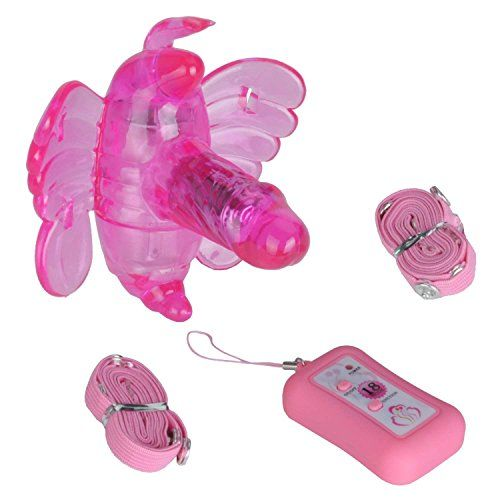 http://angelsexshop.com/zcargel-38-frequency-wireless-remote-control-butterfly-dildo-penis-vibrator-clit-g-spot-stimulating-strap-on-vibrating-wearable-butterfly-stimulator-underwear-sex-toy-for-women-love-couple · Zcargel 38 Frequency Wireless Remote Control Butterfly Dildo Penis Vibrator Clit G-spot Stimulating Strap On Vibrating Wearable Butterfly Stimulator Underwear Sex Toy for Women Love Couple·