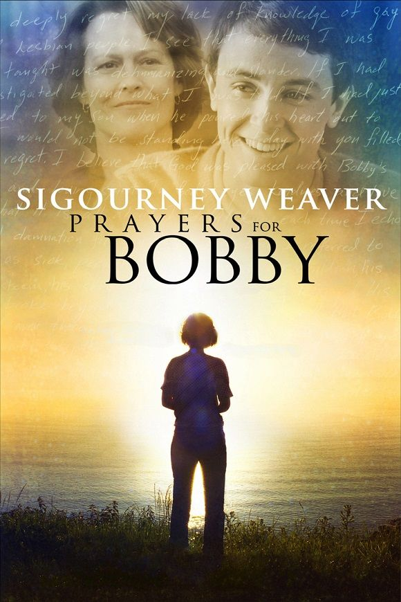 Essential Gay Themed Films To Watch, Prayers for Bobby