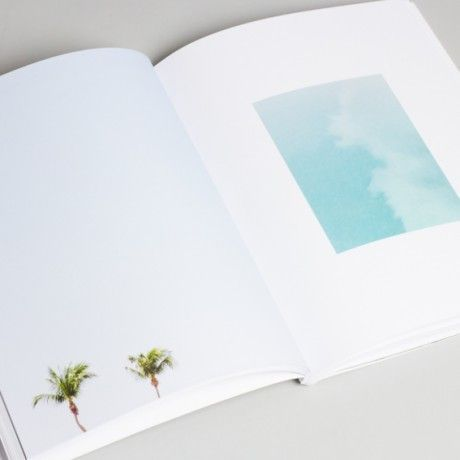 Cereal Magazine N˚6