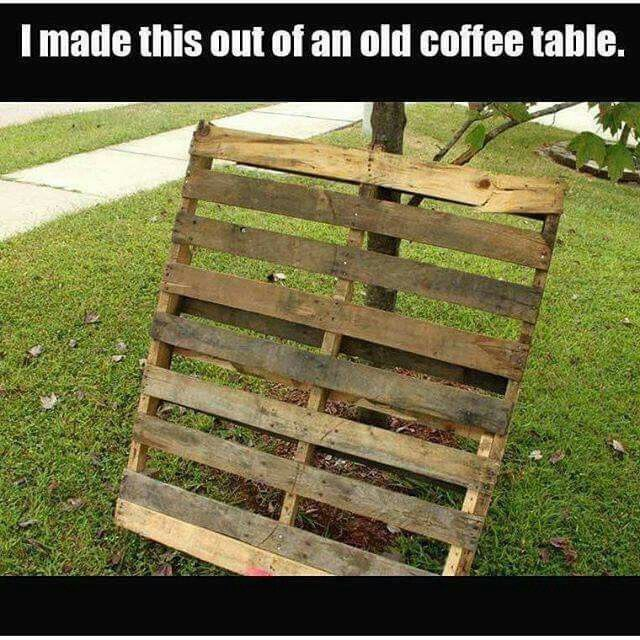 117 Best Woodworking Humour Images On Pinterest Ha Ha Woodworking And Woodworking Plans