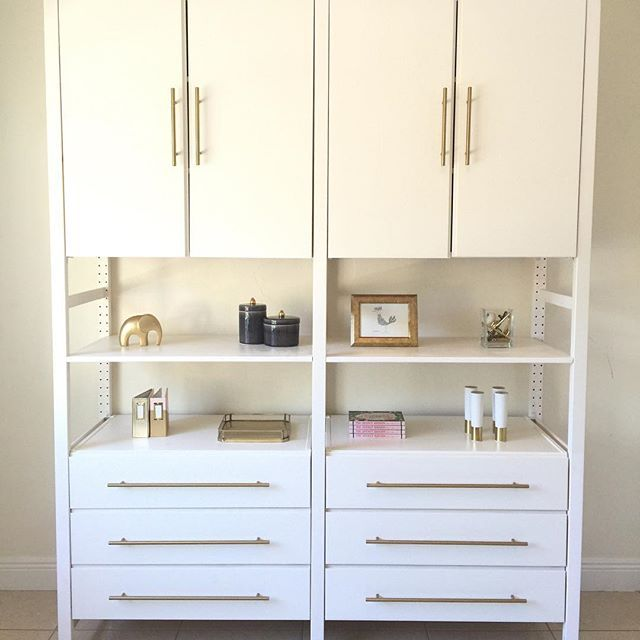 die besten 25 ikea ivar regal ideen auf pinterest ivar regal speisekammer regal ikea und. Black Bedroom Furniture Sets. Home Design Ideas