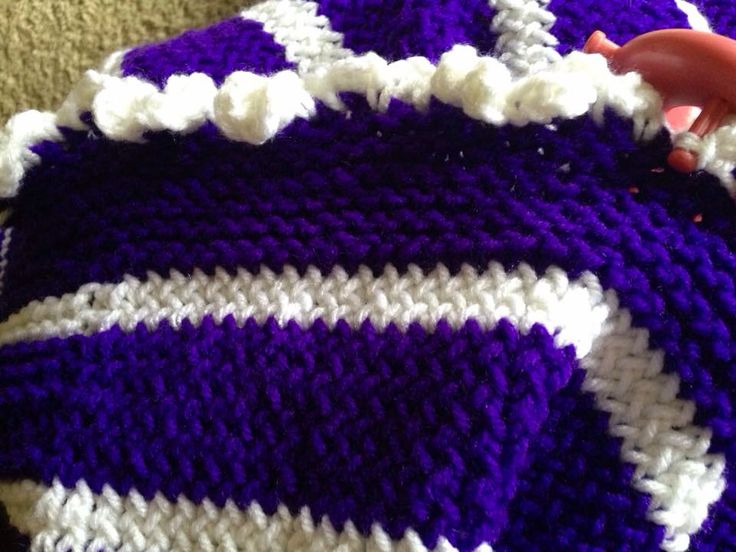 1000+ images about Zoom Looms, Etc. on Pinterest Loom, Lucet and Knitting l...