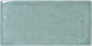 Product ID:MA21243 Equipe 3X6 Masia Jade #Profiletile