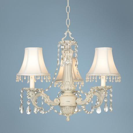 kathy ireland lighting fixtures. unique fixtures kathy ireland chateau de conde 3light chandelier in lighting fixtures