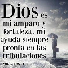 El Poder De Dios Imagenes Para Mi Perfil - Imagenes Cristianas gratis para facebook - Reflexiones Dios #reflexionescristianas #imagenescristianas