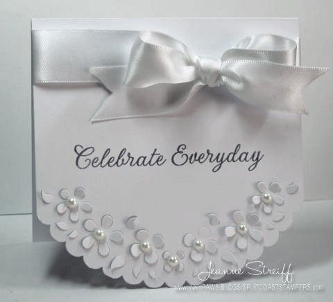 DTGD12 Celebrate Everyday