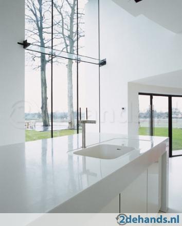 keukenbladen-composite-pure-white-diresco.jpg
