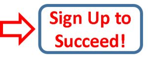Increase sign-ups by customizing your Submit button - Change the World Marketing