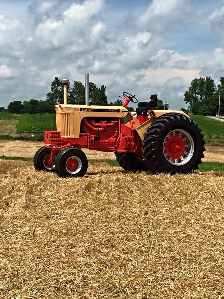 Case Comfort King : Images about case on pinterest tractors ih