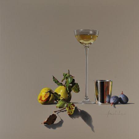 http://artodyssey1.blogspot.com/2010/08/jean-pierre-bedarrides-jean-pierre.html