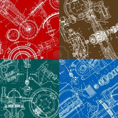 22 best Mechanic blueprint images on Pinterest Posters, Graphics - copy draw blueprint online free