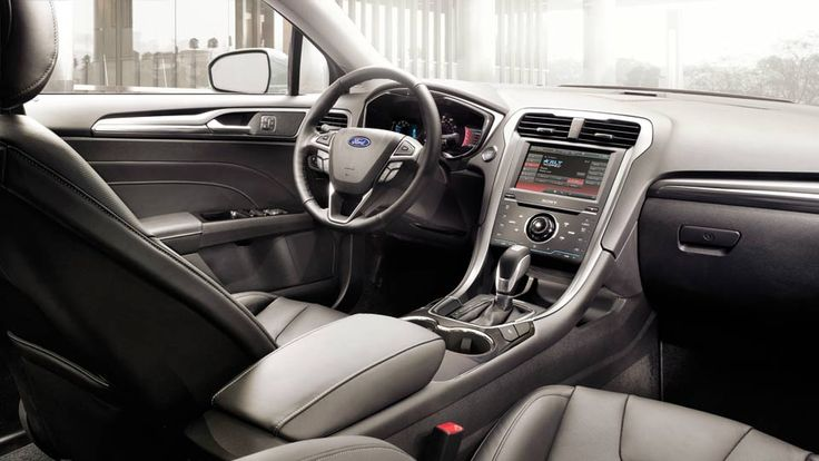 2015 Ford Fusion http://palmcoastford.com/Flagler-County/Dealer/New/Ford/Fusion/